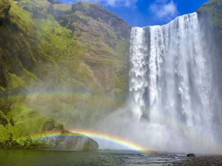 What to Do in Iceland in the Summer