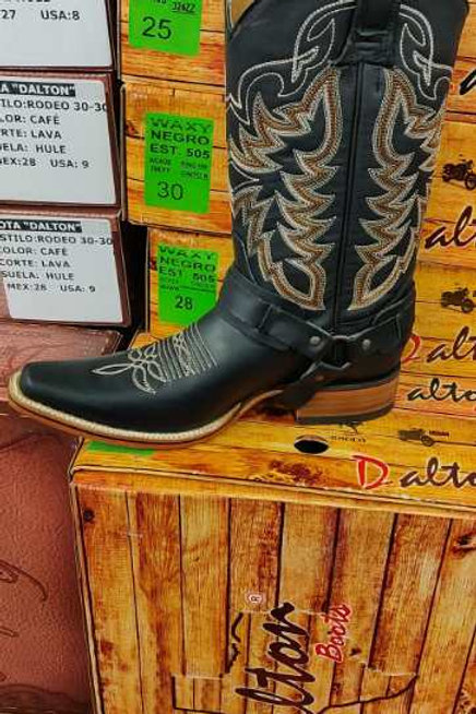 copy of copy of copy of copy of copy of copy of Western coyboy boots. Geniune le