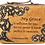 Thumbnail: Western Style Embroidery Scripture Women Rhinestone Bible Cover Book Case Bag
