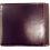 Thumbnail: Western Genuine Tooled Leather Laser Cut Men's Bifold Short Wallet