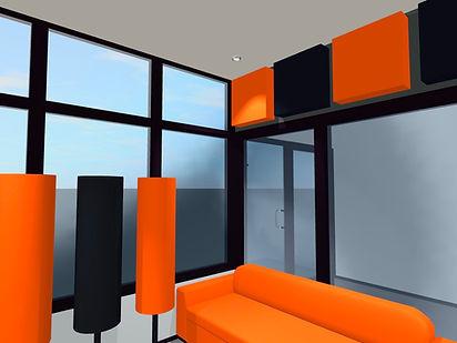 Arco Studio_iso2_Wix.jpg