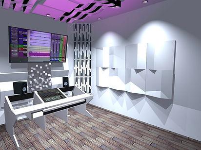Ecobar Studio_Iso Wide.jpg