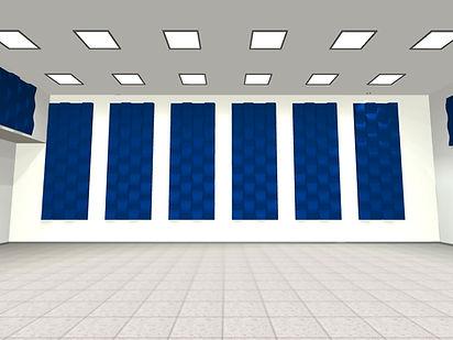 Dept. Musica-UCPR_All Floor_DecoArt.jpg