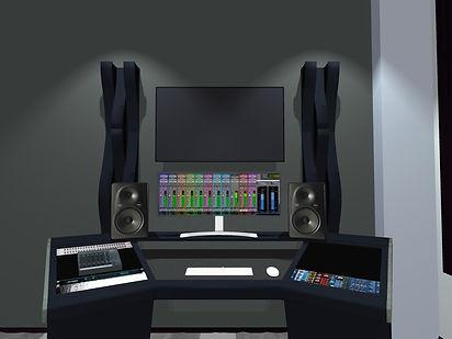 Arco Studio_frnt2_Wix.jpg