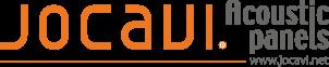 logo_JOCAVI_final.png