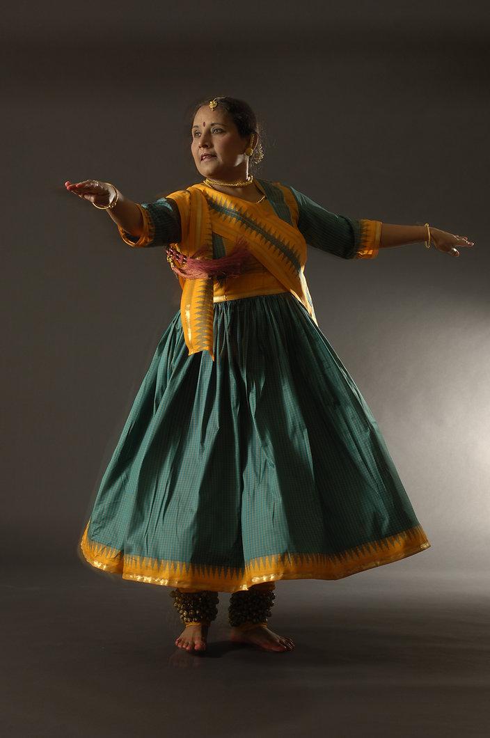 Nilima Devi - Kathak style 1.jpg