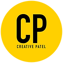 CREATIVE-PATEL_FOR-WEBSITE-MAIN-TOP-LOGO