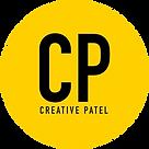 CREATIVE-PATEL_FOR-WEBSITE-MAIN-TOP-LOGO