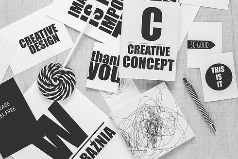 black-and-white-creative-desk-pen copy copy.jpg