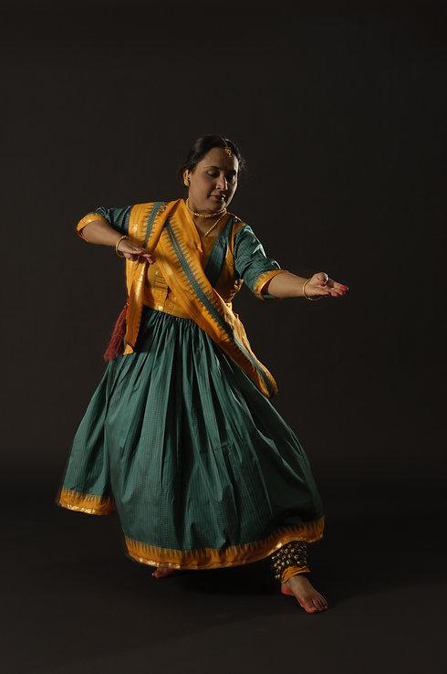 Nilima Devi - Kathak style.jpg