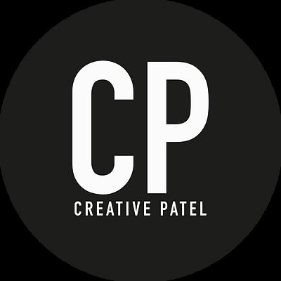 CREATIVE PATEL.png