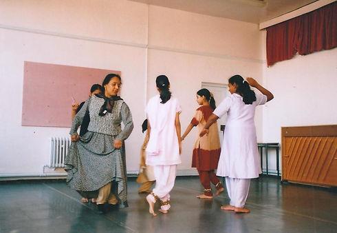 Arts in Education ND Workshop2000- 006.j