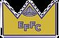 ECFC Alt2.PNG