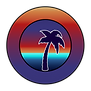 Tropics2.png