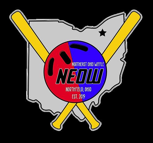 NEOWiffle Logo_.png