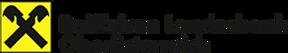 RLB-Logo+transparent+48px+Höhe.png