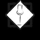 LogoLikörerei.png