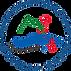 nsysu_cm_logo_edited.png