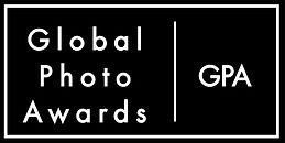 GPA logoBlack.jpg
