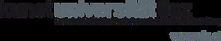 Logo_Web_RGB_72dpi_ohne_Hintergrund.tif
