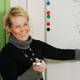 IngeborgRoaldFBProfilSmall.jpg