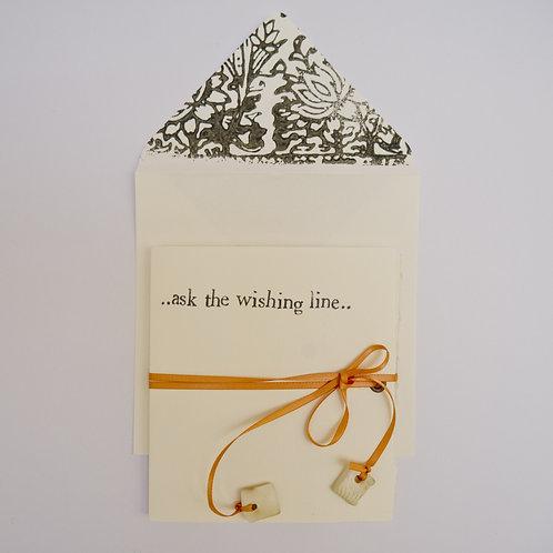 Wishing Line