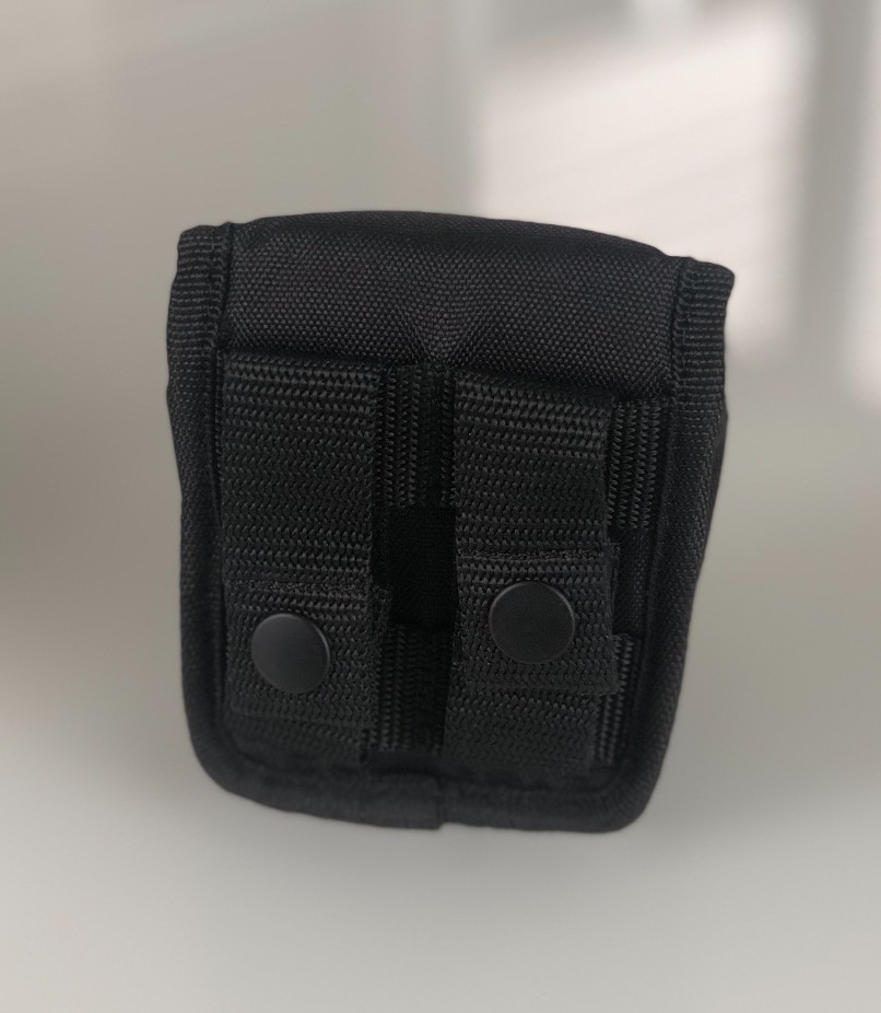 Tactical Naloxone Case