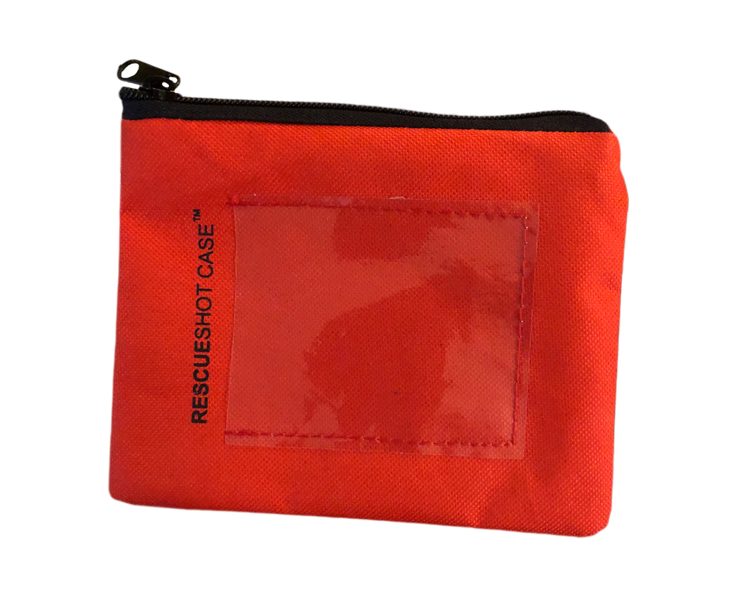 Naloxone_Kit_Bag