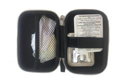 Narcan Kit Case