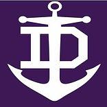 nrd logo.jpg