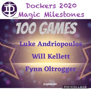 100 Games.jpg