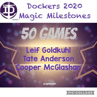 50 Games.jpg