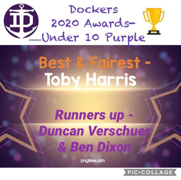 Under 10 Purple.jpg
