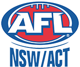afl-nsw-act-logo.png