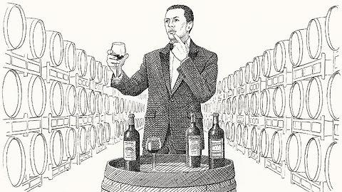 wine image 12.jpg