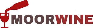 moorwine logo.png