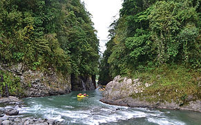writer-costa-rica-ecotourism-sustainabil