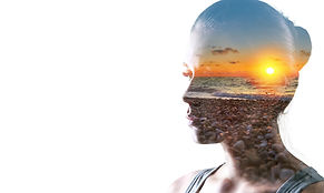 brain-health-function-holistic-wellness-