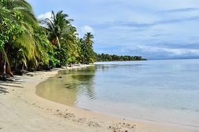 bocas-del-toro-panama-travel-writer-free