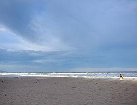 travel-writer-costa-rica-harmony-hotel_e