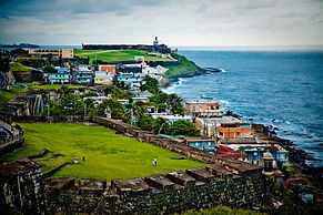 travel-guide-writer-puerto-rico-vacation