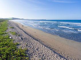 costa-rica-central-america-lifeguard-wel