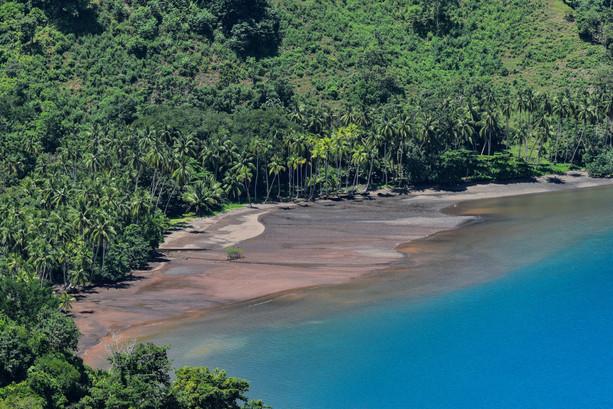 writer-photographer-freelance-costa-rica-wildlife-nature-travel