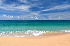 Bluff Beach 3.jpg