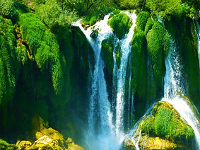writer-nature-travel-blog.jpg