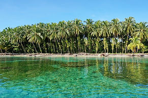 writer-freelance-blog-travel-secret-isla