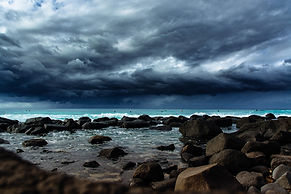 surf-writer-photography-kalle-lundholm.j