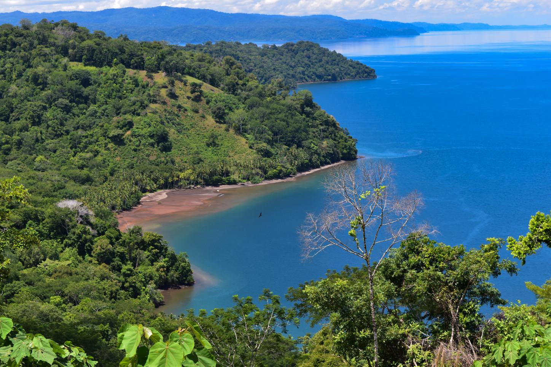 costa-rica-landscape-nature-wildlife-writer-photographer