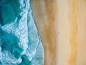 ocean-conservation-writer-photographer-c