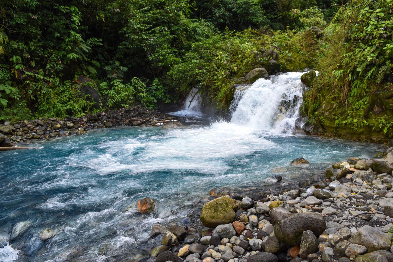 travel-writer-guides-nature-wildlife-pho